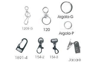 aa10afa37b cordão personalizado tipos de acabaento. cordao orçamento. cordao de cracha